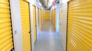 Life Storage - Suffield - Photo 5