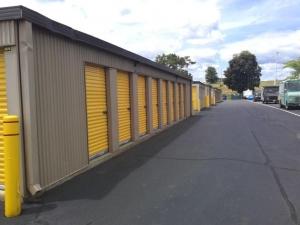 Life Storage - Suffield - Photo 8