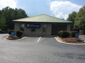 Photo of Uncle Bob's Self Storage - College Park