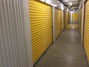 Life Storage - College Park - Photo 4