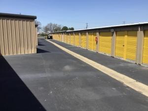 Image of Life Storage - Norfolk - East Brambleton Avenue Facility on 1213 E Brambleton Ave  in Norfolk, VA - View 2