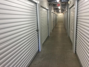 Life Storage - Birmingham - Center Point Road - Photo 3