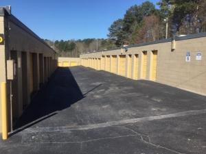 Image of Life Storage - Birmingham - Center Point Road Facility on 2630 Center Point Road  in Birmingham, AL - View 2