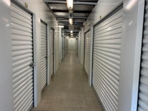 Life Storage - Birmingham - Center Point Road - Photo 1