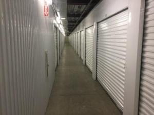 Life Storage - Hoover