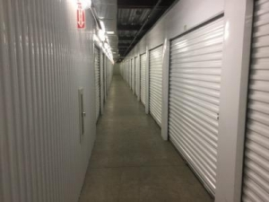Picture of Life Storage - Hoover