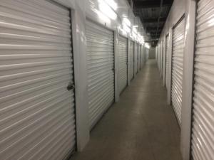 Life Storage - Hoover - Photo 1