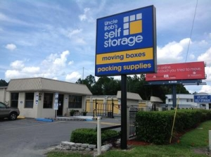 Photo of Uncle Bob's Self Storage - Orange Park