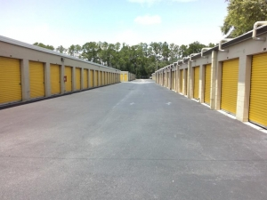 Life Storage - Orange Park - 918 Blanding Boulevard - Photo 7
