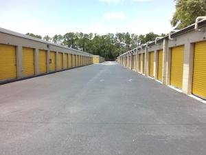 Life Storage - Orange Park - 918 Blanding Boulevard - Photo 8