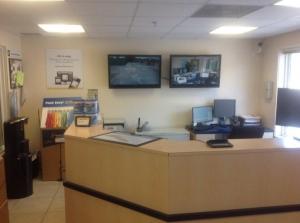 Life Storage - Pensacola - 2807 West Michigan Avenue - Photo 4
