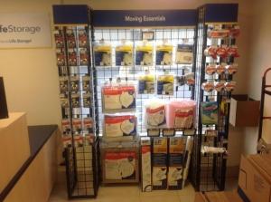 Life Storage - Pensacola - 2807 West Michigan Avenue - Photo 7