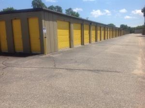 Life Storage - Pensacola - 2807 West Michigan Avenue - Photo 8