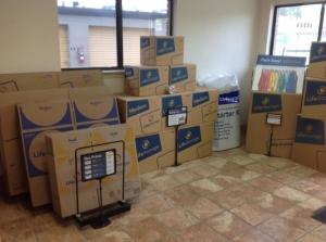 Life Storage - Pensacola - East Nine Mile Road - Photo 6