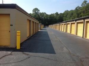 Life Storage - Pensacola - East Nine Mile Road - Photo 9
