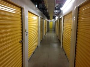 Life Storage - Pensacola - East Nine Mile Road - Photo 2