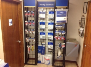 Life Storage - Pensacola - 2295 West Michigan Avenue - Photo 1