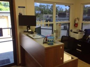 Life Storage - Pensacola - 2295 West Michigan Avenue - Photo 7