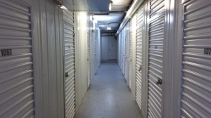 Life Storage - Tampa - West Columbus Drive - Photo 3