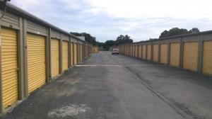 Life Storage - Tampa - West Columbus Drive - Photo 4