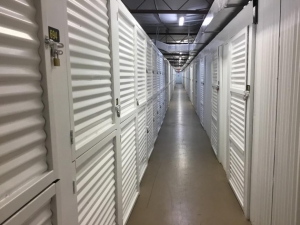 Life Storage - Largo - 404 Seminole Boulevard - Photo 8