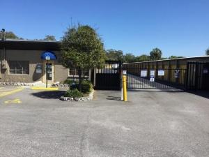 Image of Life Storage - Largo - 404 Seminole Boulevard Facility on 404 Seminole Blvd  in Largo, FL - View 4
