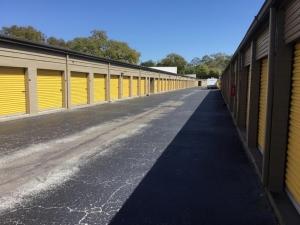 Image of Life Storage - Largo - 404 Seminole Boulevard Facility on 404 Seminole Blvd  in Largo, FL - View 2