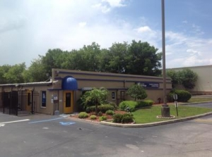 Photo of Uncle Bob's Self Storage - Clearwater - N Belcher Rd