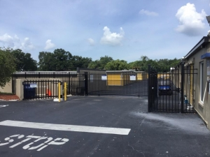 Life Storage - Clearwater - North Belcher Road - Photo 6