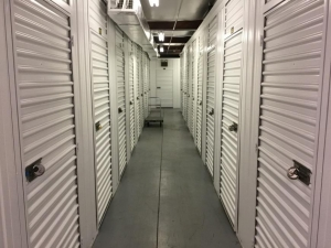 Life Storage - Clearwater - North Belcher Road - Photo 7