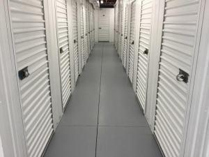 Image of Life Storage - Clearwater - North Belcher Road Facility at 1844 N Belcher Rd  Clearwater, FL
