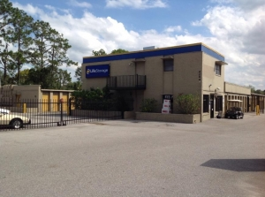 Image of Life Storage - Orlando - Silver Star Road Facility at 4066 Silver Star Rd  Orlando, FL