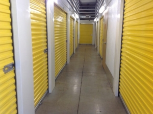 Image of Life Storage - Orlando - Silver Star Road Facility at 4066 Silver Star Rd  Orlando, FL
