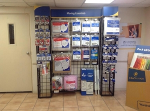 Image of Life Storage - Orlando - Silver Star Road Facility on 4066 Silver Star Rd  in Orlando, FL - View 3