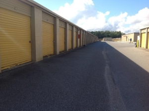 Image of Life Storage - Orlando - Silver Star Road Facility on 4066 Silver Star Rd  in Orlando, FL - View 4