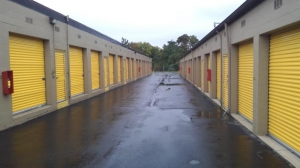 Image of Life Storage - Middletown - Fulling Mill Road Facility on 3271 Fulling Mill Rd  in Middletown, PA - View 3