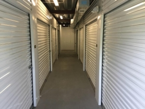 Life Storage - Mechanicsburg - Salem Church Rd - Photo 3
