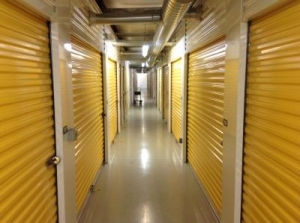 Life Storage - East Syracuse - Photo 3