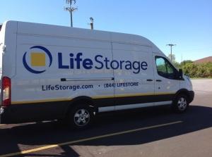 Life Storage - East Syracuse - Photo 6