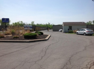 Life Storage - East Syracuse - Photo 1