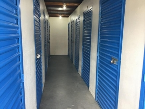 Image of Life Storage - Summerville Facility at 422 Old Trolley Rd  Summerville, SC