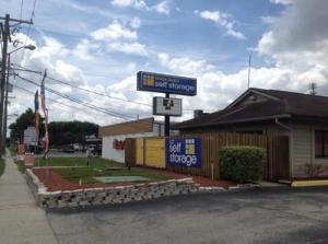 Photo of Uncle Bob's Self Storage - Tampa - W Waters Ave