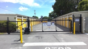 Image of Life Storage - Tampa - West Waters Avenue Facility on 7550 W Waters Ave  in Tampa, FL - View 3
