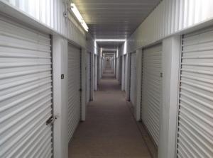 Image of Life Storage - Arlington - North Little School Road Facility on 1105 N Little School Rd  in Arlington, TX - View 2