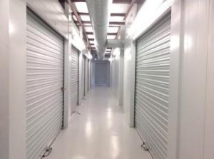 Picture of Life Storage - San Antonio - 8025 Culebra Road