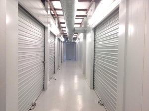Picture 2 of Life Storage - San Antonio - 8025 Culebra Road - FindStorageFast.com