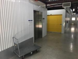 Picture of Life Storage - San Antonio - Tezel Road