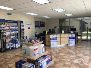 Picture 5 of Life Storage - San Antonio - Tezel Road - FindStorageFast.com