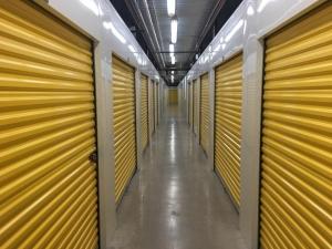 Picture 7 of Life Storage - San Antonio - Tezel Road - FindStorageFast.com