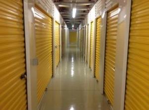 Life Storage - Liverpool
